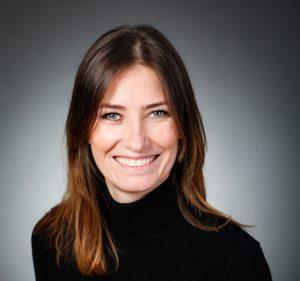 Sabrina Hübner Beauty
